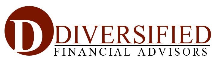 Diversified Financial Advisors